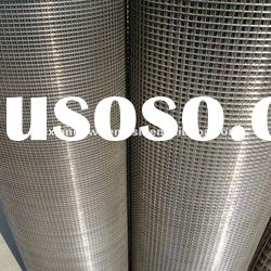 Hot Sale High-quality stainless steel wire mesh (Factory Direct)