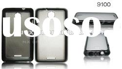 Hot selling mobile phone case for Samsung 9100