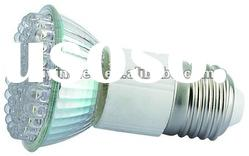 JDR E27 LED light bulb JDR E27 led lamp