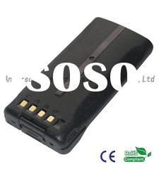KNB33L Two Way Radio Battery for TK2180 radio walkie talkie battery