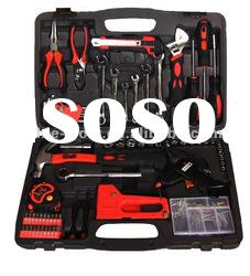 LB-293-90pc hand tools set