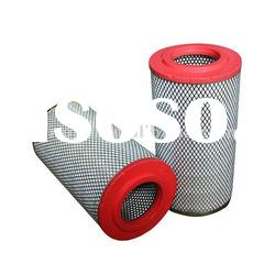 LIUTECH Fuda Replacement Compressor Air Filter
