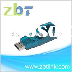 Laptop Network card