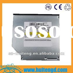 Laptop internal DVD RW optical drive for laptop