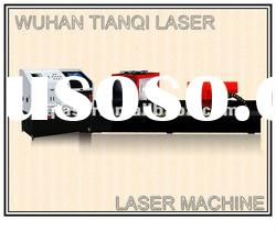 Laser Machine/Cutting Tools With Auto-tracking System