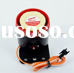 MH-883 Parking Sensor (On sale!)