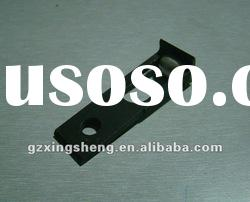 Mitsubishi spare parts front lay hood for mitsubishi printing machine.printing spare parts