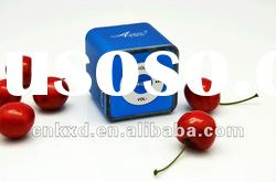 Mobile audio device for mobile,mp3/mp4 player,mobile phone