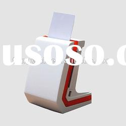 Multi Slots Contact Card Chip Card Smart Card Reader Writer
