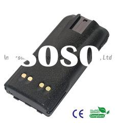 NNTN7335 two way radio battery for XTS2500 radio walkie talkie battery