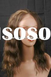 New Design Hot Sell Top Quality full lace remy wigs paypal 77