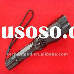 New quality goods led bright light torch