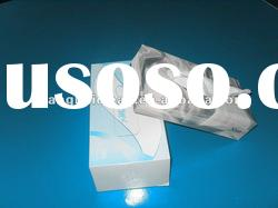 OEM service box facial tissue