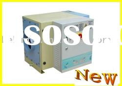 Oil Mist Filter For CNC Machine Tools
