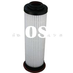 Oil filter for Fusheng air compressorn