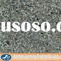On-sale green granite, beryl granite