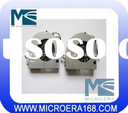 Original and new laptop CPU cooling fan for Acer 7220 7520 5315