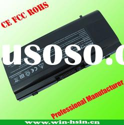 PA2522 Replacement Laptop battery for Toshiba Satellite 2450 PA2522U-1BRS