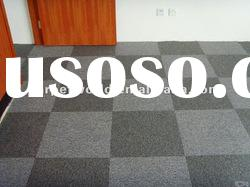 PP Carpet Tile for Office ,Conference Room ,Home