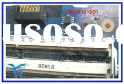 Perfectly intel 965 integrated C700 462439-001 laptop motherboard