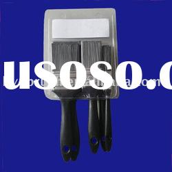 Polyester Fibers Paint brush