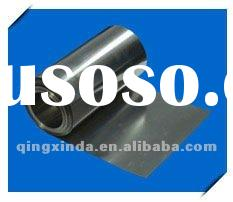 Prime Quality Cold Rolled Stainless Steel Coil