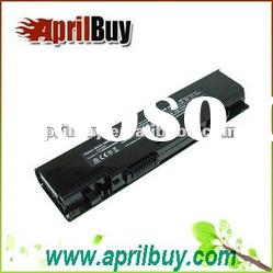 Replacement Laptop Battery Studio 1558 For DELL KM887 KM898 KM901