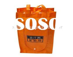 Reusable Shopping Bag Manufacturer Wholesale Paper Bags Non Woven Fabric Bags Canvas Bag