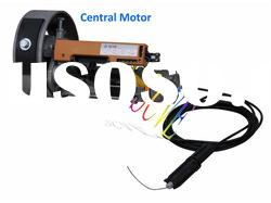 SF central motor for roller shutter/ garage door opener