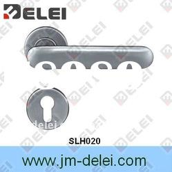 SLH020 stainless steel door handle