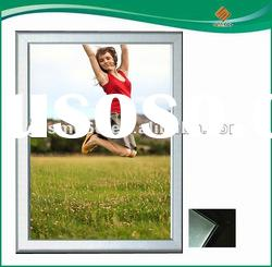SaiMei Ultra slim advertising light box