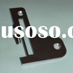 Sewing Machine Parts/Sewing Accessories X75694-0-01 Throat plate