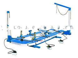 Straightening Bench W-2 (CE Approved)