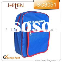 Stylish School Bags for College Students