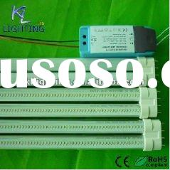 Super Bright SMD3014 5W 4 Pins LED Lights Tube