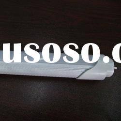 T8 LED Tube Straight daily Light Lamp Energy Saving 110-240V with CE&ROHS