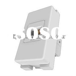 TEL Socket Modular,Plug socket,Electrical socket