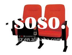 Theater chair/Church chair/Auditorium chair