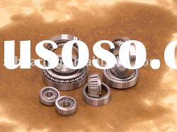Truck bearing for RENAULT-RVI - R 420 T,R 420 TI