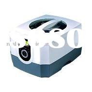 Ultrasonic cleanner W-D33,Dental Equipmnent,Dental Products