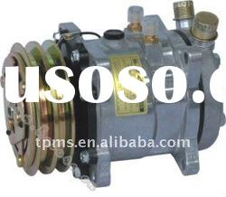 Universal car air condition compressor sk-507