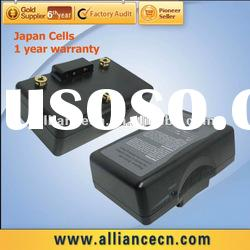 Video Camera Battery for ANTON BAUER Dionic 90