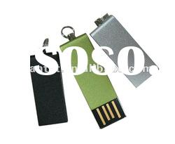Wholesale 8GB USB 2.0 USB Flash Disk Memory Stick USB flash Memory Manufacturer