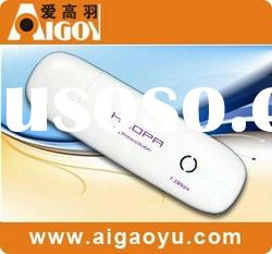 *Factory direct andriod driver usb wireless modem