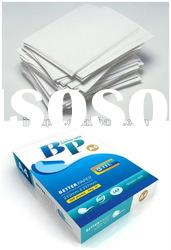 a4 office copier paper supplier