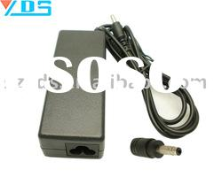 adapter for Compaq 18.5V 3.5A