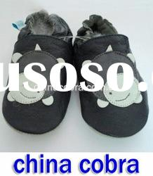 baby shoes 2011 new design ( leather,accept paypal,credit card )