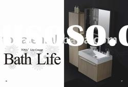 bathroom cabinet,wall cabinet,bathroom furniture