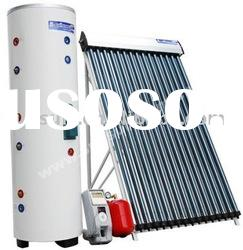 best quality----Separate Pressurized Solar Water Heater SC-S01