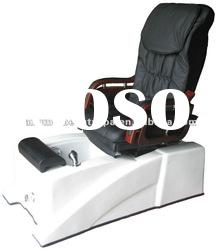 classical foot spa massage pedicure chair KM-S007